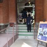 【後編】『月に吠えらんねえ』清家雪子先生も登場!石川近代文学館「うたえ!□街の住人たち」