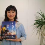 東北の人とともに、町の復興を見届けたい。フォトジャーナリスト安田菜津紀さん