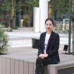 【前編】適応障害で元不登校。会社は3ヶ月で退社 人気Webライター山口恵理香さん「書くことは生きること」